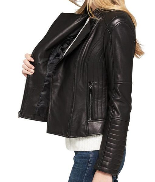 womens-asymmetrical-quilted-leather-biker-jacket