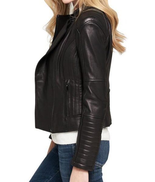 womens-asymmetrical-zipper-shoulder-and-sleeves-quilted-leather-biker-jacket