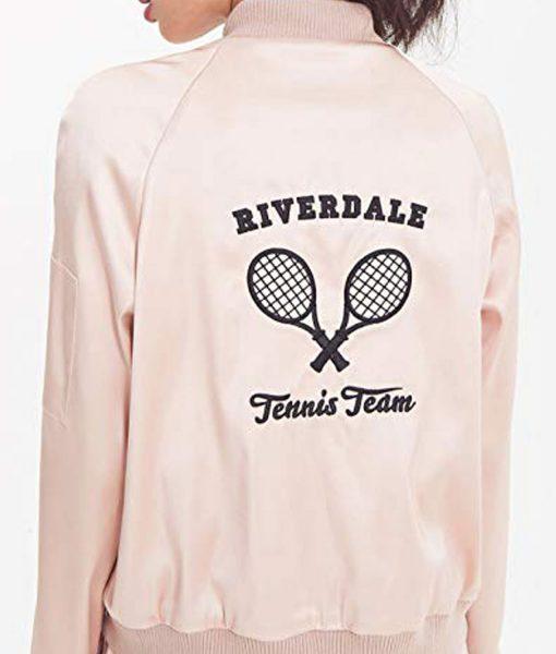 womens-bomber-tennis-team-jacket