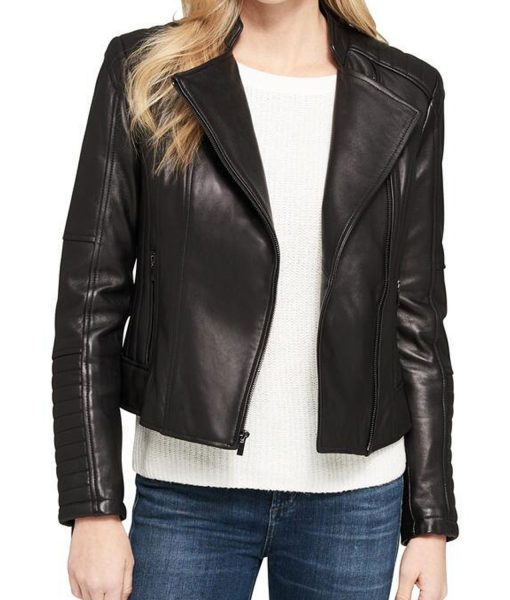 womens-quilted-leather-jacket