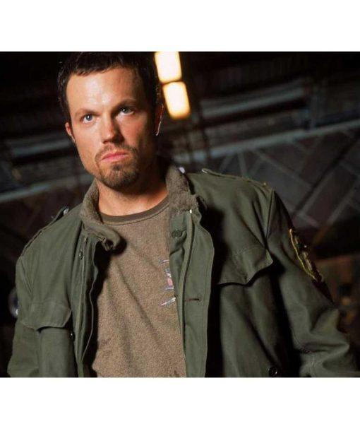 adam-baldwin-firefly-jayne-cobb-jacket