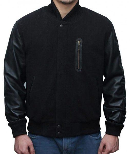 adonis-creed-jacket