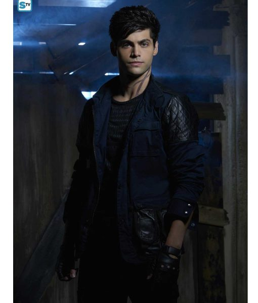 alec-lightwood-jacket