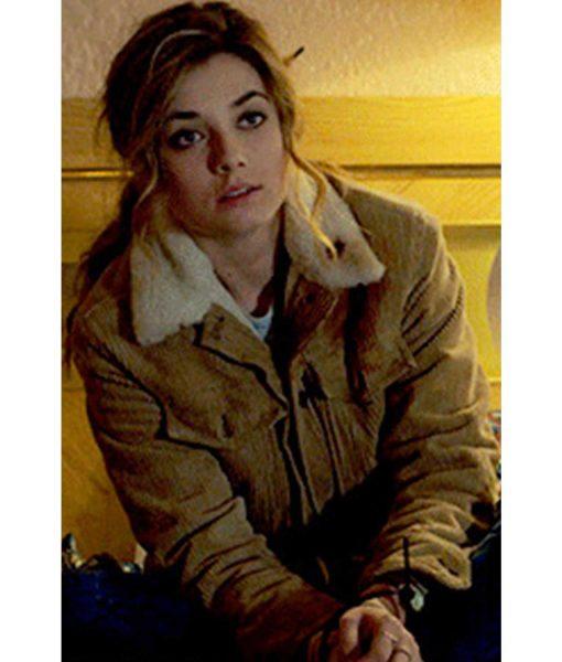 amy-bendix-jacket