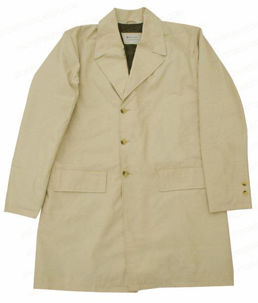 aziraphale-coat