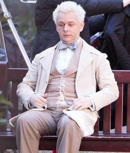 aziraphale-good-omens-coat