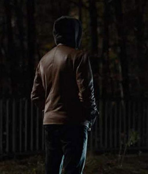 bartosz-tiedemann-leather-jacket