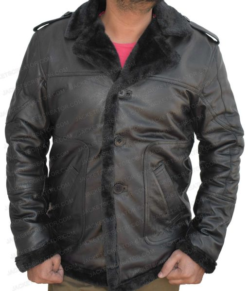 billy-russo-jacket