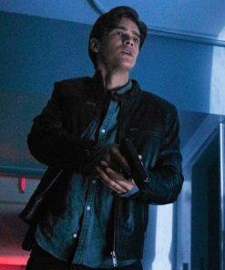 brenton-thwaites-titans-leather-jacket