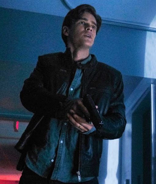 brenton-thwaites-titans-leather-jacket