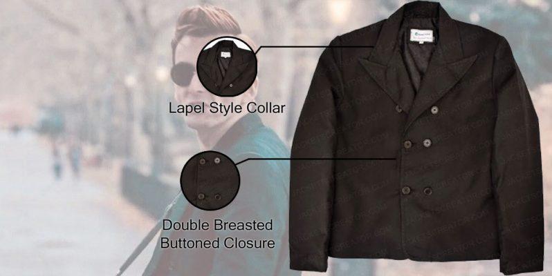 crowley-jacket