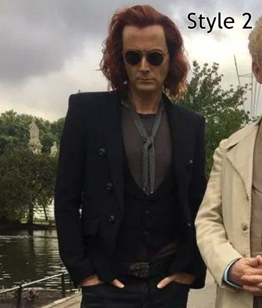 david-tennant-good-omens-coat