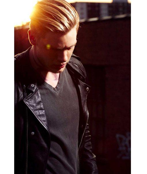 dominic-sherwood-shadowhunters-jace-wayland-jacket