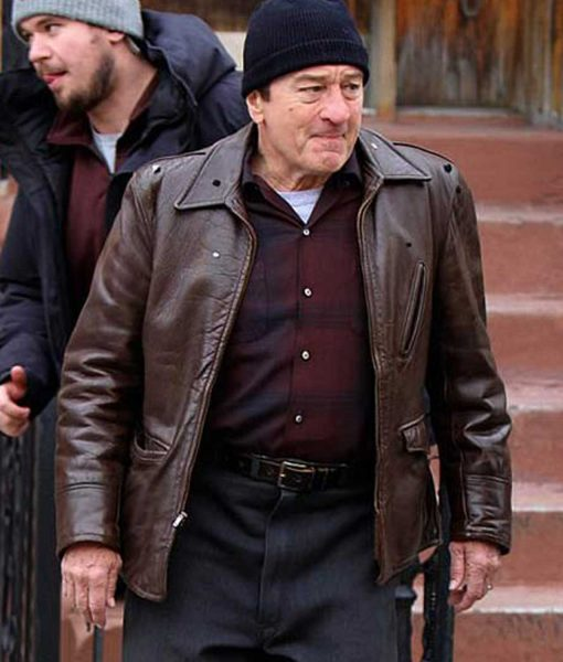 frank-sheeran-leather-jacket