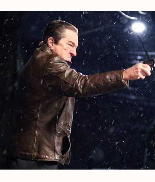 frank-sheeran-the-irishman-leather-jacket