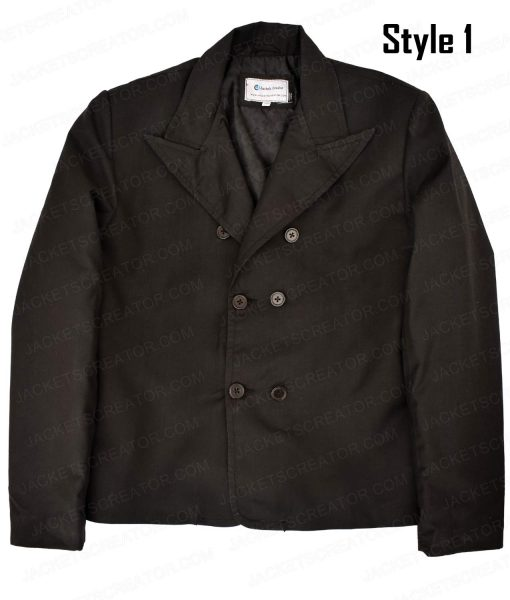 good-omens-crowley-jacket