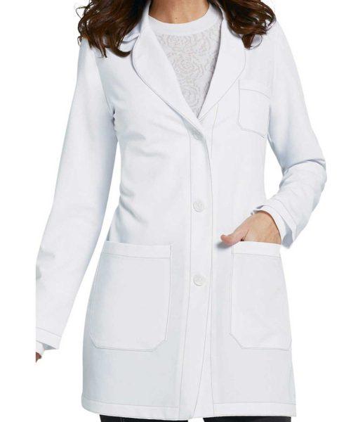 greys-anatomy-coat