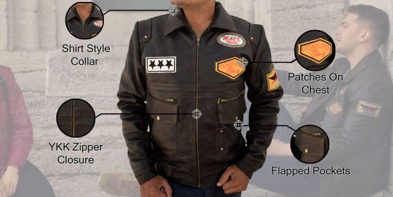 hakan-demir-leather-jacket