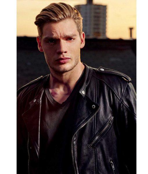 jace-wayland-jacket