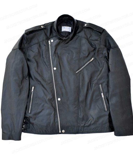 jace-wayland-leather-jacket