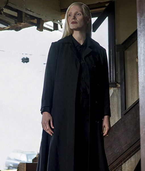 jessica-chastain-dark-phoenix-coat