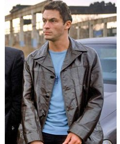 jimmy-mcnulty-jacket