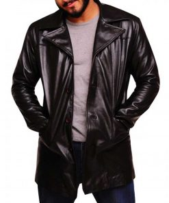 jimmy-mcnulty-leather-jacket