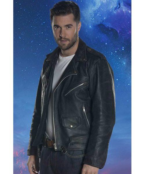krasko-leather-jacket