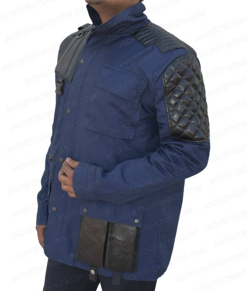 matthew-daddario-shadowhunters-alec-lightwood-jacket