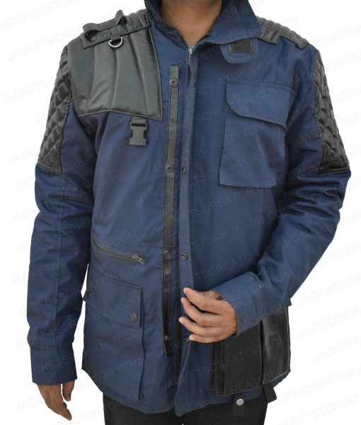 matthew-daddario-shadowhunters-jacket