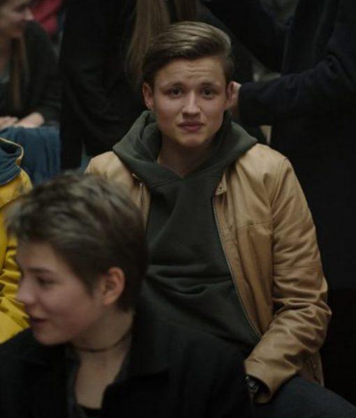 paul-lux-dark-leather-jacket