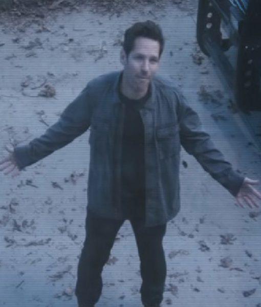 paul-rudd-avengers-endgame-jacket
