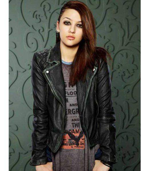 rebecca-sutter-jacket