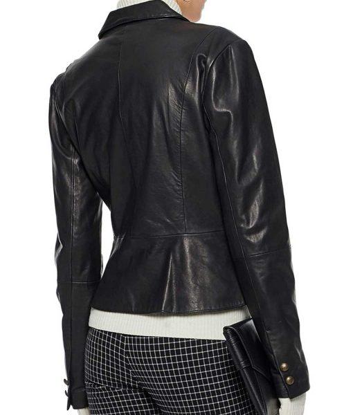riverdale-alice-cooper-leather-jacket