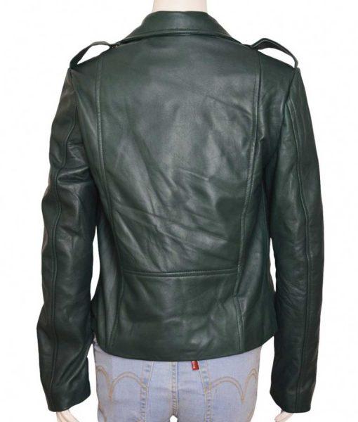 ruth-negga-preacher-jacket