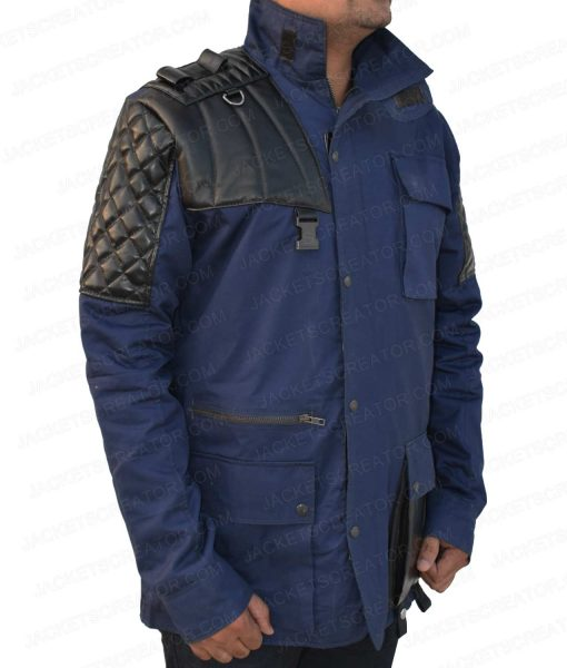 shadowhunters-alec-lightwood-jacket