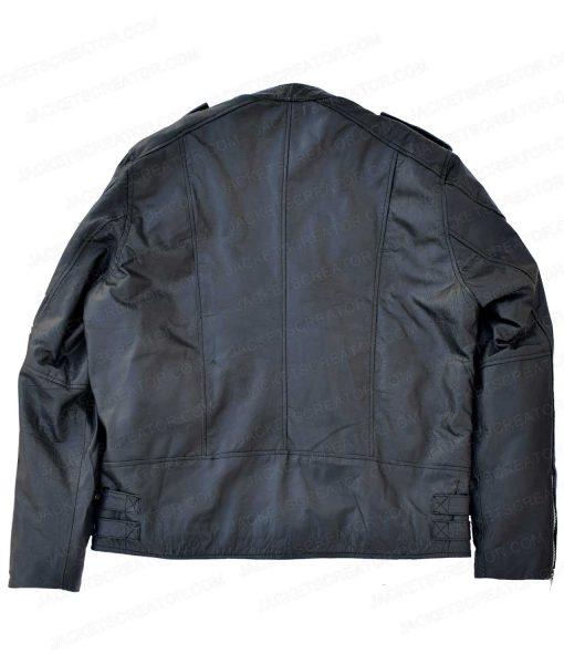 shadowhunters-jace-wayland-leather-jacket