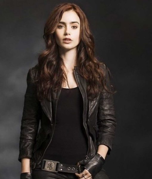 shadowhunters-mortal-instruments-clary-fray-leather-jacket