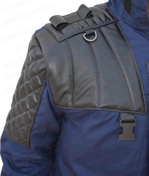 shadowhunters-season-03-alec-lightwood-jacket