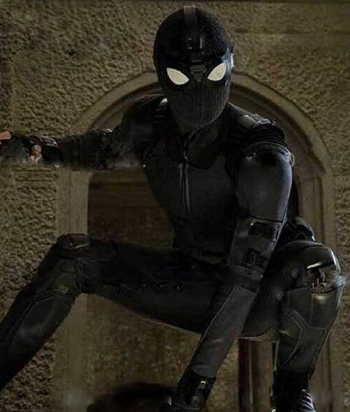 spiderman-far-from-home-black-jacket