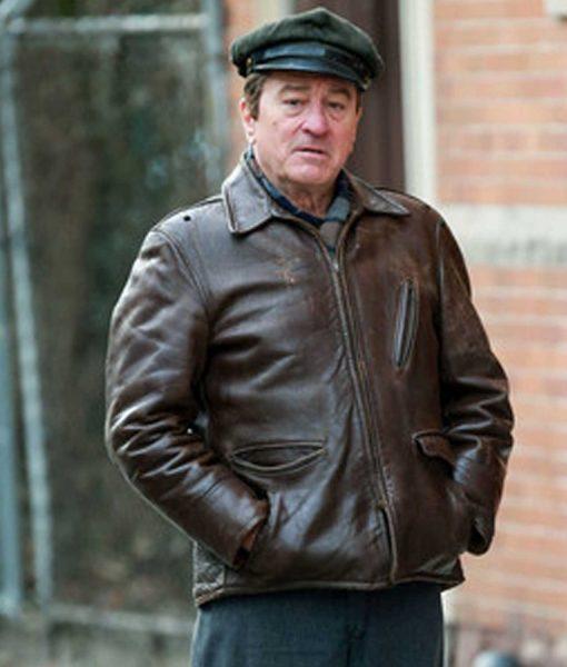 the-irishman-frank-sheeran-jacket