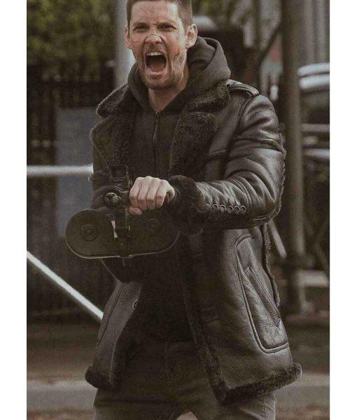 the-punisher-ben-barnes-leather-jacket