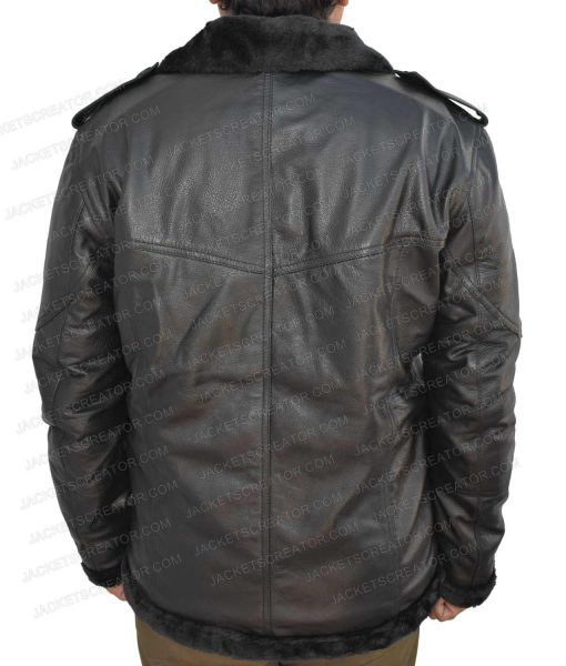 the-punisher-billy-russo-shearling-jacket