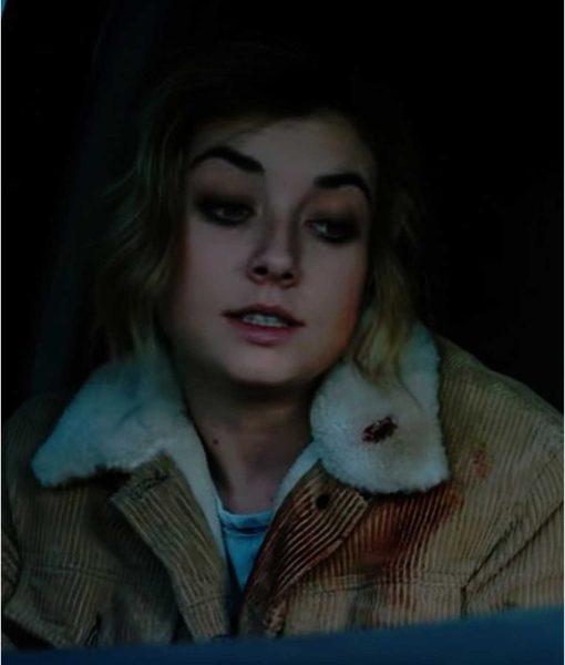 the-punisher-season-2-amy-bendix-jacket