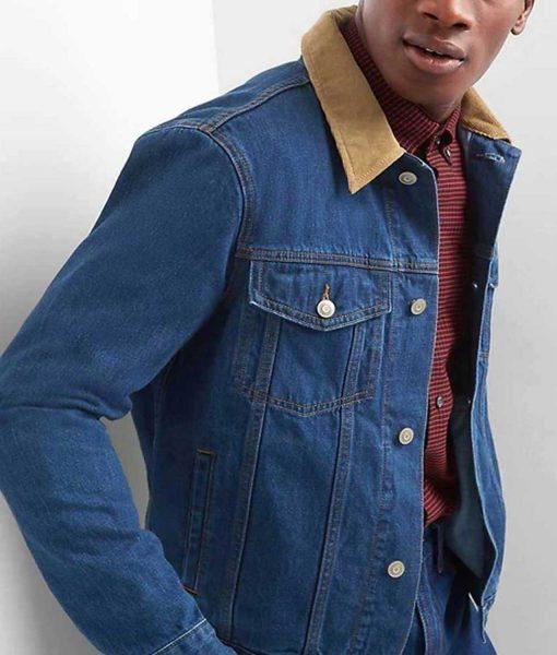 this-is-us-milo-ventimiglia-denim-jacket