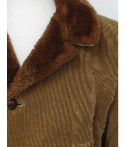 zero-king-coat-with-fur-collar