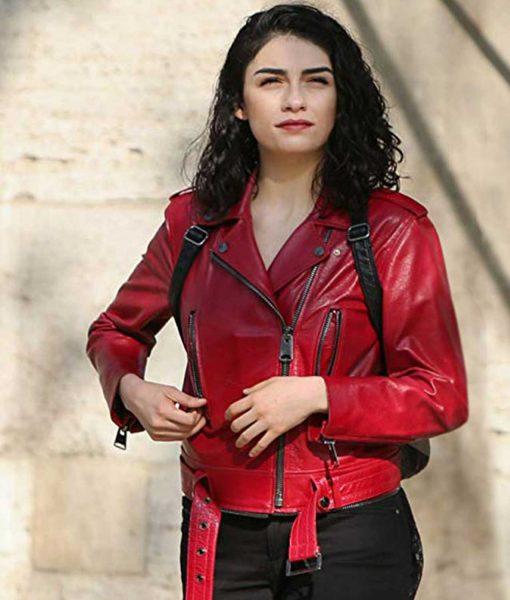 zeynep-erman-leather-jacket