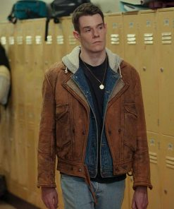 adam-groff-leather-jacket