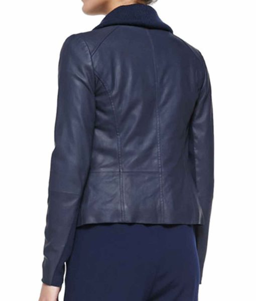 aja-naomi-king-how-to-get-away-with-murder-leather-jacket