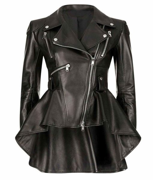 allison-hargreeves-leather-jacket
